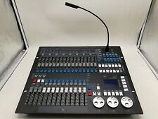 Stage Controller DMX 1024 Lighting Controller