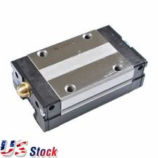 Roland SJ-540 L-bearing / Rail Block SSR15XW1UU+2740LY - 21895154 - USA Stock