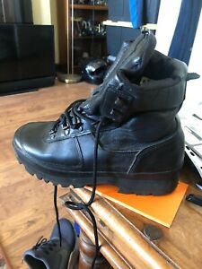 Buy Altberg Motorcycle Boots   eBay