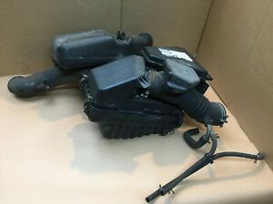 TOYOTA MR2 SW20 MK2 1993 COMPLETE FACTORY AIRBOX SYSTEM & HOSE