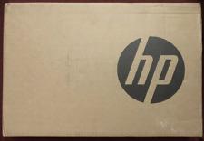 New listing Hp Laptop 14 Laptop Amd Ryzen 3 3200U 8Gb Ram 256Gb Ssd 14-dk0736ms