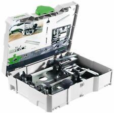 Festool 584100 LR 32-Sys Hole Drilling Set