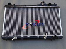 Radiator for Honda CRV CR-V 2.0L L4 97-01 98 99 1997 1998 1999 2000 2001 # 2051