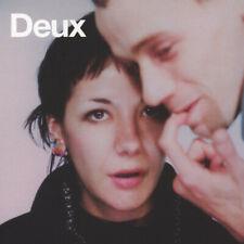 Deux - Decadence (Vinyl LP - 2010 - US - Reissue)