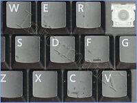Dell Latitude E5400 E5410 E5510 E6400 E6410 E6500 Tasto Tastiera UK Key 0RX221