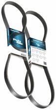 Optibelt 6 PK 2510 V-Ribbed Belt