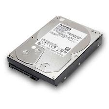 """Toshiba Disco duro interno HDD 1TB 3,5"""" SATA III 7200RPM SATA3 1000GB"""