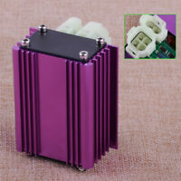 Purple 6 Pins AC Ignition CDI Fit For GY6 50cc 125 150cc Moped Scooter ATV Quad