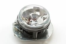Mercedes Fog Light (Round) Front Left or Right Brand New OEM HELLA