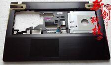 Lenovo Ideapad thinkpad Y500 Y510 Y510P Palmrest keyboard bezel cover AP0RR00050