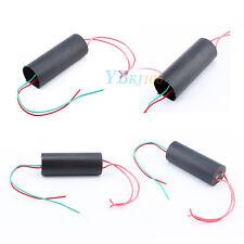 3-6v-400kV Module Generator Boost Step-Up Power Ultra high-voltage Inverter DC