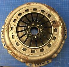 1EA OEM CHN NEW 82013945 7563BA  IPTO Pressure Plate ASSEMBLY 2520014320216 G15