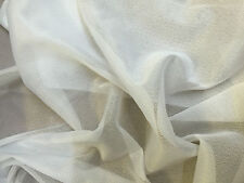 Embroidery Anti Rub iron-on backing Stick Protect