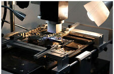 HP DELL TOSHIBA ACER ASUS LENOVO SONY LAPTOPS MOTHERBOARD LOGIC BOARD FIX REPAIR