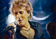 17 PROFESSIONAL PRO  * ROD STEWART*  POP BACKING TRACKS