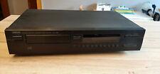 Yamaha CDX 390 CD Player Compact Disc