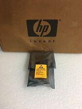 HP 435508-B21 436431-001 435506-003 NC36T PCI-E quad port adapter low profile