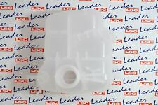 GENUINE Vauxhall ASTRA J / CASCADA - EXPANSION / HEADER TANK & SENSOR - NEW
