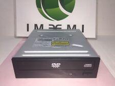 Teac DV-516GB IDE Internal DVD-ROM Drive DV-516GB-000 / 19771890-00