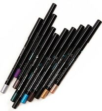 Sephora Contour Eye Pencil 12hr Wear Waterproof Liner choose your shade