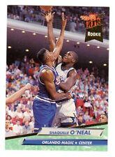 1992 & 1997 FLEER ULTRA BASKETBALL SETs SHAQ ROOKIE; BILLUPS RC