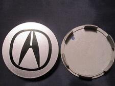 Acura TL EL RSX CL TSX MDX RDX center cap hubcap emblem