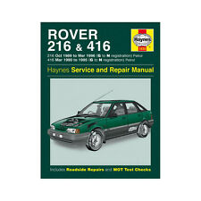 buy paper 416 car service repair manuals ebay rh ebay co uk Haynes Repair Manual 1987 Dodge Ram 100 Online Repair Manuals