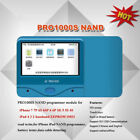Multi-Functional JC Pro1000S IC Chip Programmer for iPhone NAND EEPROM Repair