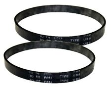 (2) Kenmore Sweeper Belt 20-5275 Part 4369591 - NEW
