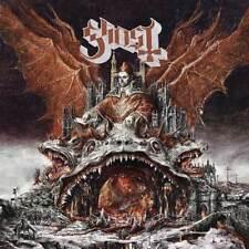 """Ghost - Prequelle (NEW 12"""" VINYL LP)"""