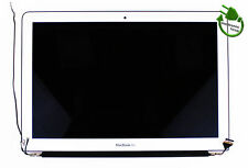 "Original Apple MacBook Air 13"" A1369 LCD Display Assembly"