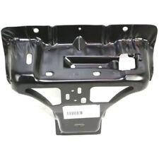 For Blazer 95-05, Center Radiator Support, Primed, Steel
