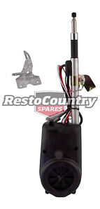 Holden Commodore Electric Aerial NEW With Mast VT VX VU VY VZ 99 - 06 NOT ADJUST