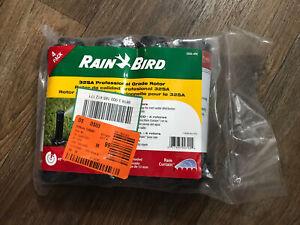 Rain Bird 32SA Rotor Sprinkler Heads (4-Pack)