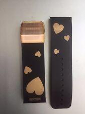 Original Samsung Watch Uhr Armband Strap Galaxy Gear 2/Neo