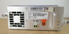 IBM 8-00489-01 95P4828 LT04 Fibre Tape Drive Loader Module