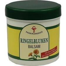RINGELBLUMEN BALSAM 250ml PZN 4131733