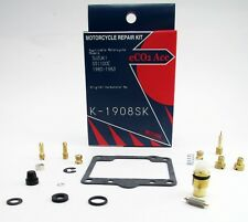 Suzuki GS1100E 1980-1983  Carburetor Repair Kit