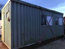 Baucontainer Wagen Gunstig Kaufen Ebay