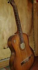 Acoustic guitar MP5586
