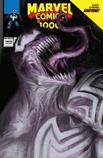 MARVEL COMICS #1000 GABRIELE DELL'OTTO VARIANT NM VENOM SPIDERMAN X-MEN AVENGERS