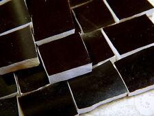 China Mosaic Tiles ~ BlaCk ~ Broken Plate Mosaic Tiles