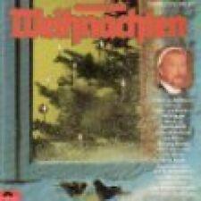 James Last Weihnachten mit (1973) [CD]