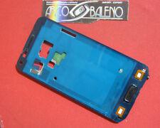 COVER DISPLAY LCD PER SAMSUNG GALAXY S ADVANCE i9070+FLAT TASTO SENSORE FUNZIONE