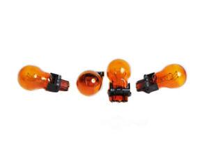 Premium Turn Signal Light Bulb Front|ACDelco GM Original Equipment 3757A