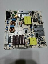 SHARP TELEVISION  LC-50LB481U , POWER SUPPLY BOARD 715G8095-P01-000-003S