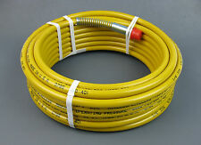 """Wagner ProCoat 0270118 or 270118 Airless Spray Hose 1/4"""" x 50'"""