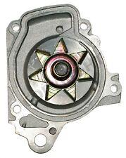 Engine Water Pump fits 2004-2011 Kia Spectra Sportage Spectra5  AIRTEX AUTOMOTIV