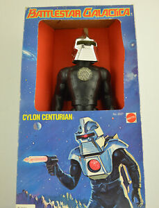 """Battlestar Galactica ADAMA 12/"""" Action Figure OUTFIT ONLY 1//6th scale clothes"""