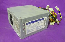 Enlight GPS-350BB-104 C 83579C4B1 350WSwitching Power Supply Unit / PSU